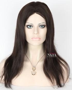straight-hair-wigs