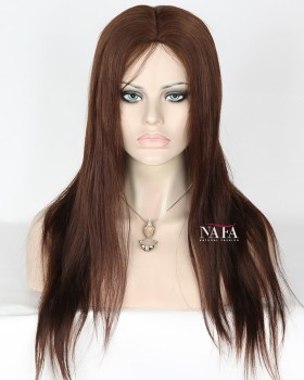 straight-long-dark-brown-human-hair-wig
