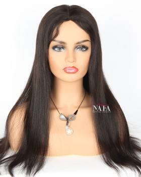 the-best-real-long-hair_wig