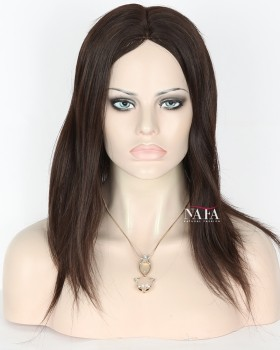 transparent-full-lace-straight-human-hair-wigs