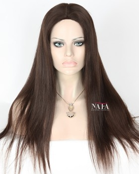 transparent-full-swiss-lace-human-hair-wigs
