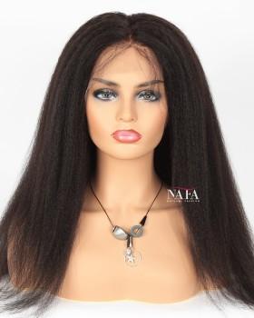 wigs_for_black_women