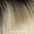 T-natural/613# Color